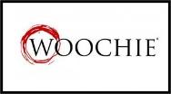 Woochie
