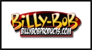 Billy Bob Teeth