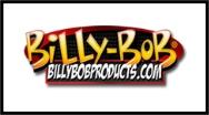 Billy Bob Teeth