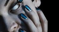 Fake Nails & Claws